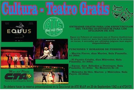 febrero teatro_o custom