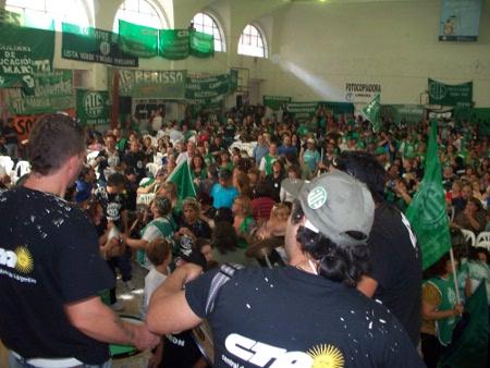 congreso13
