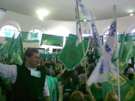 congreso18