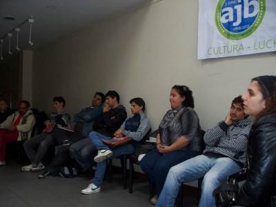 jovenes9