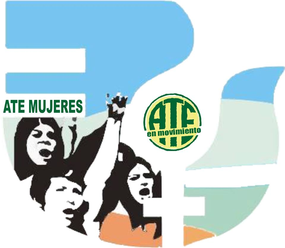 ate mujeres encuentro_n