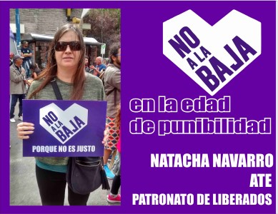 natacha navarro custom